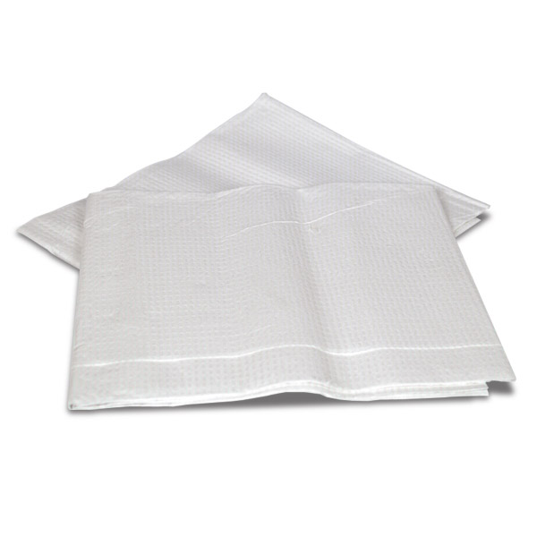 Drape Sheets, Disposable